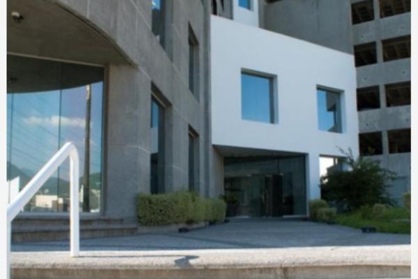 Foto de oficina en renta en lazaro cardenas 1120, del valle oriente, san pedro garza garcía, nuevo león, 5979274 No. 03