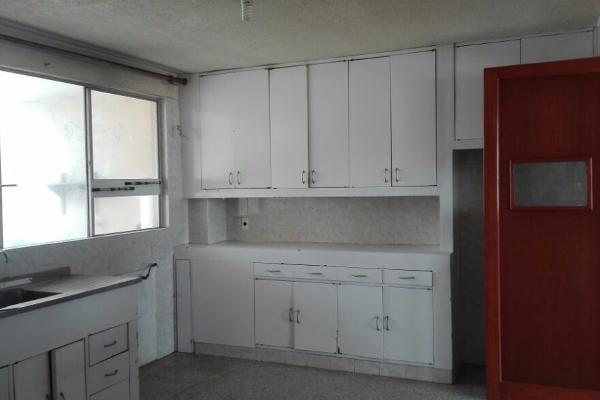 Foto de departamento en renta en lazaro cardenas 113 , coatzacoalcos centro, coatzacoalcos, veracruz de ignacio de la llave, 3183311 No. 01