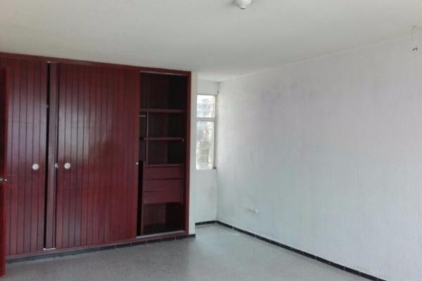 Foto de departamento en renta en lazaro cardenas 113 , coatzacoalcos centro, coatzacoalcos, veracruz de ignacio de la llave, 3183311 No. 03