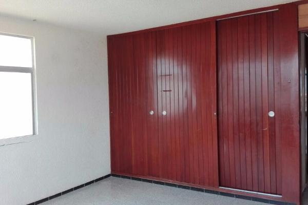 Foto de departamento en renta en lazaro cardenas 113 , coatzacoalcos centro, coatzacoalcos, veracruz de ignacio de la llave, 3183311 No. 04
