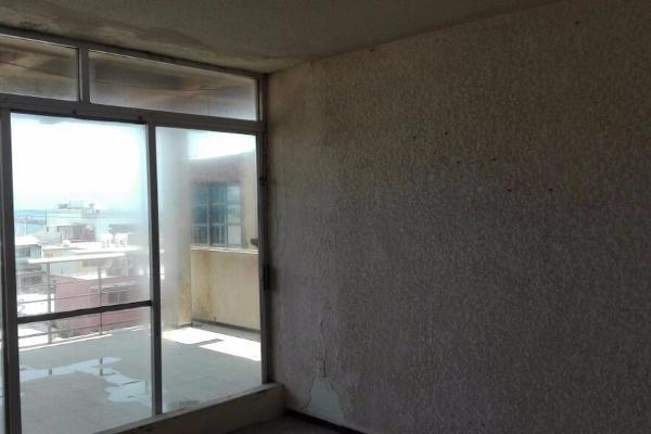 Foto de departamento en renta en lazaro cardenas 113 , coatzacoalcos centro, coatzacoalcos, veracruz de ignacio de la llave, 3183311 No. 06