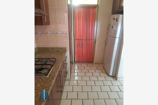 Foto de departamento en venta en lázaro cárdenas 1203, playa azul, manzanillo, colima, 8862285 No. 10