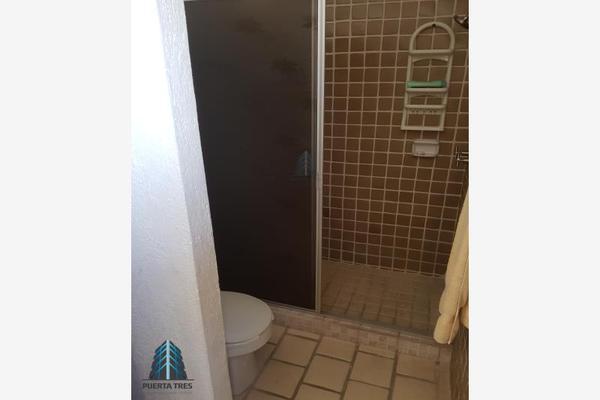Foto de departamento en venta en lázaro cárdenas 1203, playa azul, manzanillo, colima, 8862285 No. 14