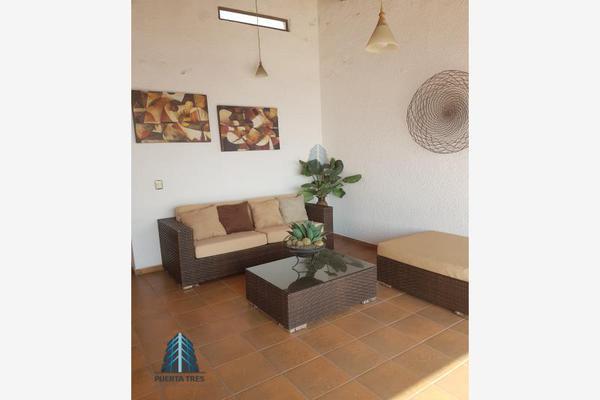 Foto de departamento en venta en lázaro cárdenas 1203, playa azul, manzanillo, colima, 8862285 No. 19