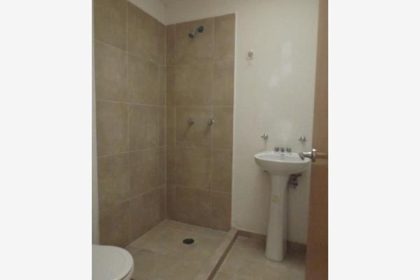 Foto de casa en venta en lazaro cardenas 20, san francisco ocotlán, coronango, puebla, 12242787 No. 06