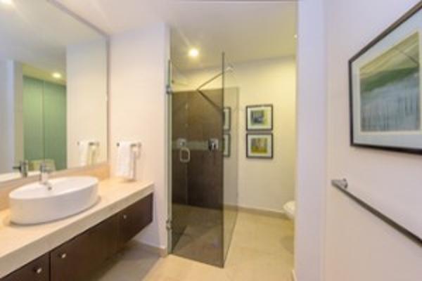 Foto de casa en condominio en venta en lázaro cárdenas 245, emiliano zapata, puerto vallarta, jalisco, 4644324 No. 04