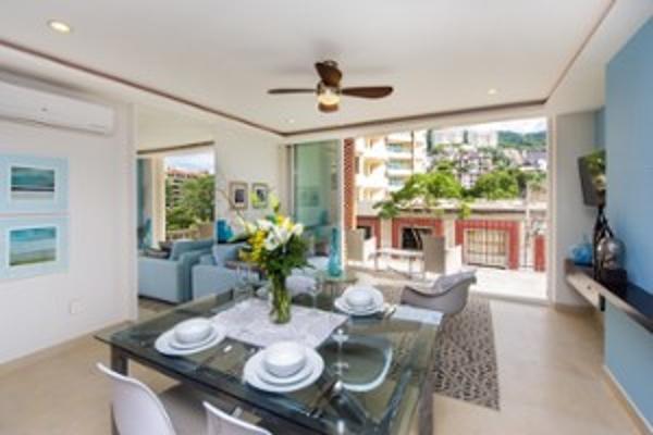 Foto de casa en condominio en venta en lázaro cárdenas 245, emiliano zapata, puerto vallarta, jalisco, 4644324 No. 12