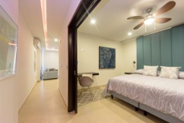 Foto de casa en condominio en venta en lázaro cárdenas 245, emiliano zapata, puerto vallarta, jalisco, 4644324 No. 11