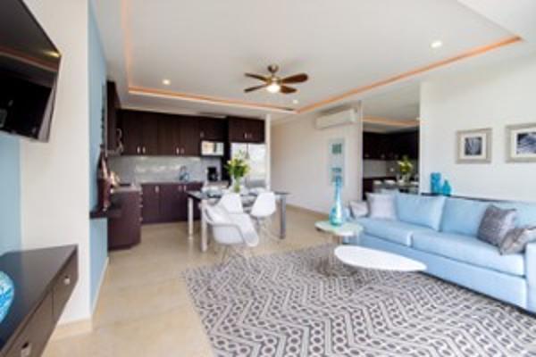 Foto de casa en condominio en venta en lázaro cárdenas 245, emiliano zapata, puerto vallarta, jalisco, 4644324 No. 02