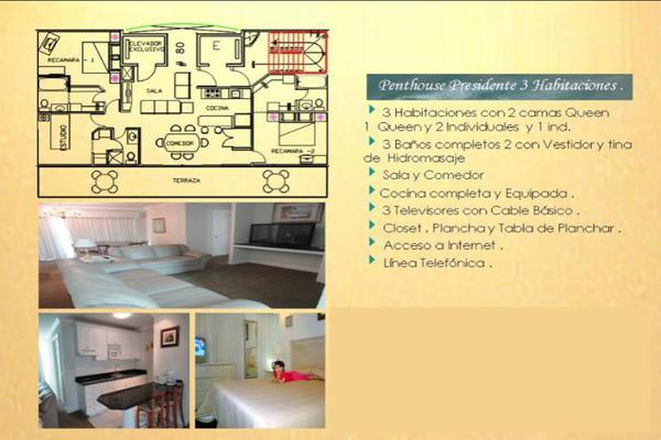 Foto de edificio en venta en lázaro cárdenas 2566, del valle, san pedro garza garcía, nuevo león, 9722912 No. 08
