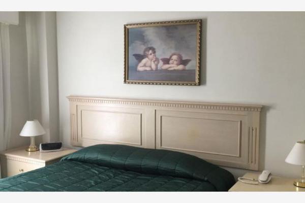 Foto de edificio en venta en lázaro cárdenas 2566, del valle, san pedro garza garcía, nuevo león, 9722912 No. 12
