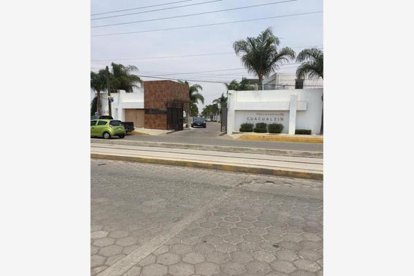 Foto de casa en venta en lazaro cardenas 28, cholula, san pedro cholula, puebla, 0 No. 06