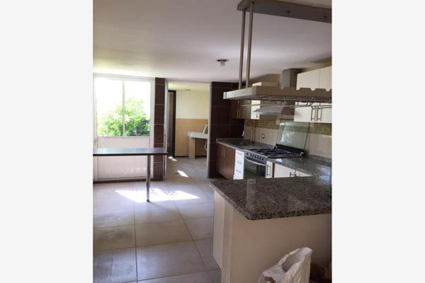 Foto de casa en venta en lazaro cardenas 28, cholula, san pedro cholula, puebla, 0 No. 13