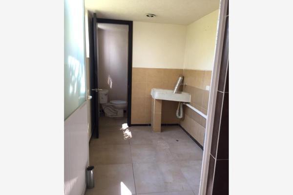 Foto de casa en venta en lazaro cardenas 28, cholula, san pedro cholula, puebla, 0 No. 14