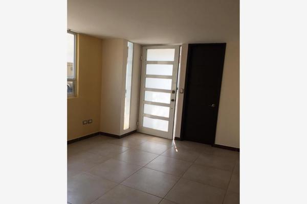 Foto de casa en venta en lazaro cardenas 28, cholula, san pedro cholula, puebla, 0 No. 17