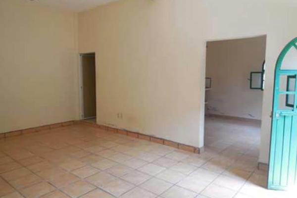 Foto de casa en venta en lázaro cárdenas 294, 24 de febrero, puerto vallarta, jalisco, 5284831 No. 01