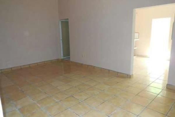 Foto de casa en venta en lázaro cárdenas 294, 24 de febrero, puerto vallarta, jalisco, 5284831 No. 05