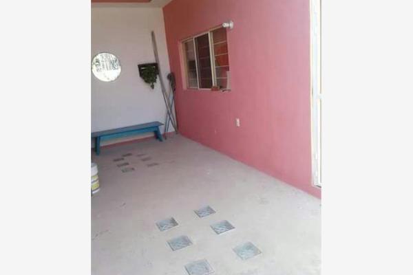 Foto de casa en venta en lázaro cárdenas 294, 24 de febrero, puerto vallarta, jalisco, 5284831 No. 08