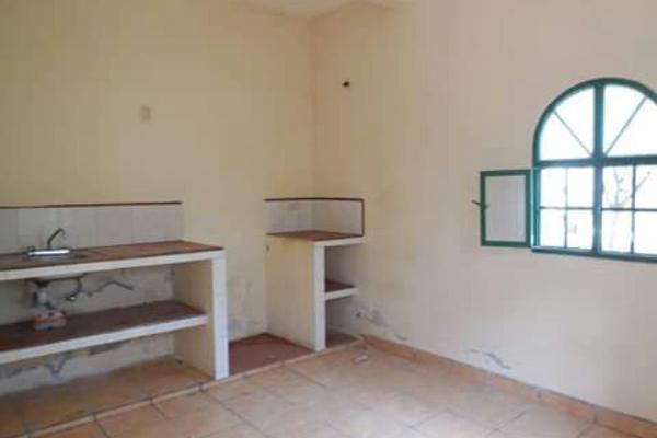 Foto de casa en venta en lázaro cárdenas 294, 24 de febrero, puerto vallarta, jalisco, 5284831 No. 09