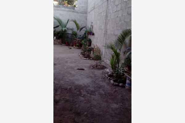 Foto de casa en venta en lázaro cárdenas 294, 24 de febrero, puerto vallarta, jalisco, 5284831 No. 11