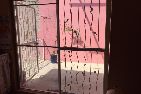 Foto de casa en venta en lázaro cárdenas 294, 24 de febrero, puerto vallarta, jalisco, 5284831 No. 13