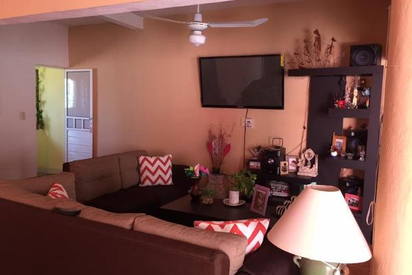 Foto de casa en venta en lázaro cárdenas 294, 24 de febrero, puerto vallarta, jalisco, 5284831 No. 17