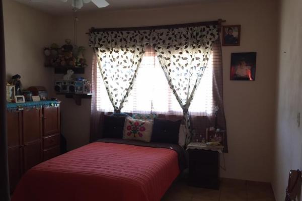 Foto de casa en venta en lázaro cárdenas 294, 24 de febrero, puerto vallarta, jalisco, 5284831 No. 18