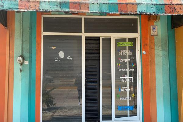 Foto de local en renta en lazaro cardenas 400 , coatzacoalcos centro, coatzacoalcos, veracruz de ignacio de la llave, 0 No. 02