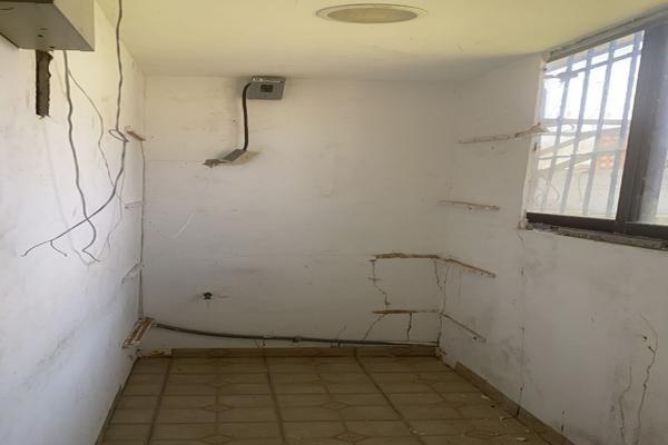Foto de local en renta en lazaro cardenas 400 , coatzacoalcos centro, coatzacoalcos, veracruz de ignacio de la llave, 0 No. 06