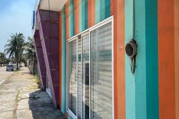 Foto de local en renta en lazaro cardenas 400 , coatzacoalcos centro, coatzacoalcos, veracruz de ignacio de la llave, 0 No. 08
