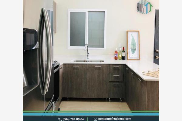 Foto de departamento en venta en lazaro cardenas 9581, otay colonial, tijuana, baja california, 8842222 No. 06