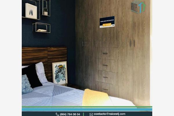 Foto de departamento en venta en lazaro cardenas 9581, otay colonial, tijuana, baja california, 8842222 No. 09