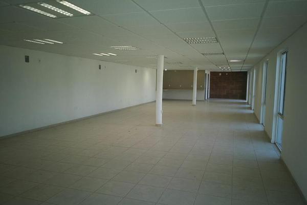 Foto de terreno habitacional en renta en  , lázaro cárdenas, altamira, tamaulipas, 11700800 No. 03