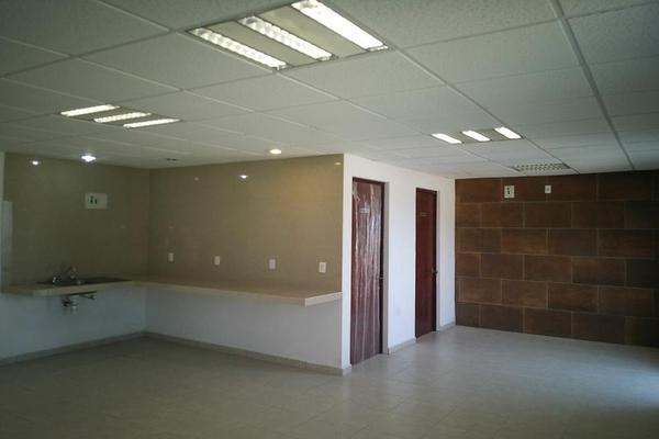 Foto de terreno habitacional en renta en  , lázaro cárdenas, altamira, tamaulipas, 11700800 No. 04