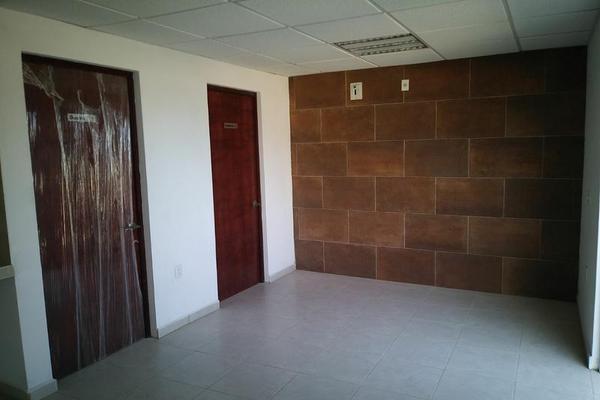 Foto de terreno habitacional en renta en  , lázaro cárdenas, altamira, tamaulipas, 11700800 No. 05