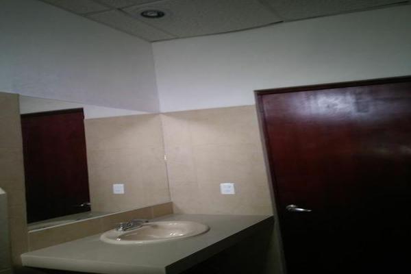 Foto de terreno habitacional en renta en  , lázaro cárdenas, altamira, tamaulipas, 11700800 No. 06