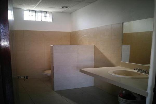 Foto de terreno habitacional en renta en  , lázaro cárdenas, altamira, tamaulipas, 11700800 No. 07