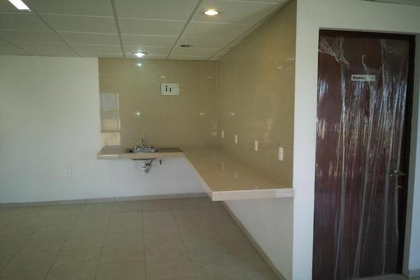 Foto de terreno habitacional en renta en  , lázaro cárdenas, altamira, tamaulipas, 11700800 No. 08