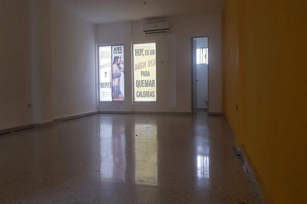 Foto de oficina en renta en lázaro cárdenas , balcones del mirador, monterrey, nuevo león, 0 No. 03