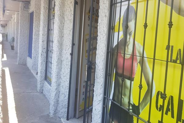 Foto de oficina en renta en lázaro cárdenas , balcones del mirador, monterrey, nuevo león, 0 No. 10