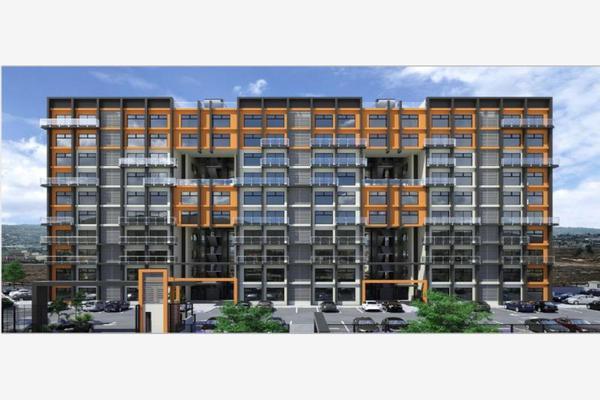 Foto de casa en venta en lazaro cardenas boulevard 2171, la pechuga, tijuana, baja california, 12971852 No. 01