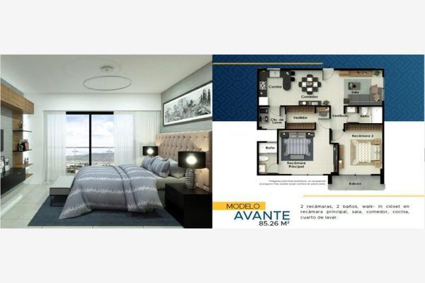 Foto de casa en venta en lazaro cardenas boulevard 2171, la pechuga, tijuana, baja california, 12971852 No. 04