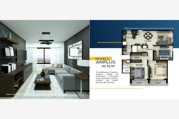 Foto de casa en venta en lazaro cardenas boulevard 2171, la pechuga, tijuana, baja california, 12971852 No. 05