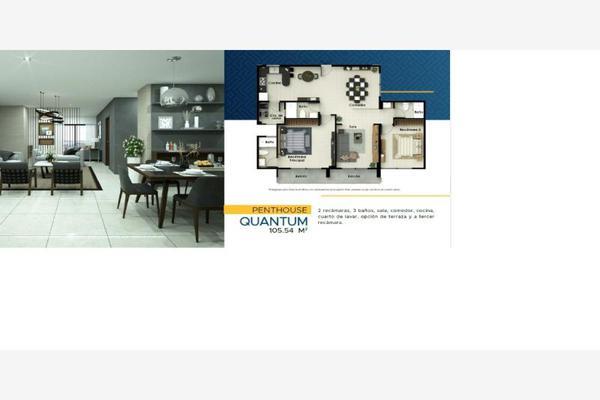 Foto de casa en venta en lazaro cardenas boulevard 2171, la pechuga, tijuana, baja california, 12971852 No. 06