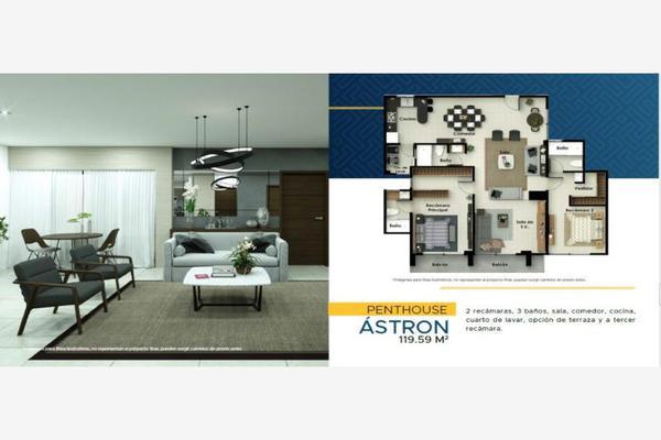 Foto de casa en venta en lazaro cardenas boulevard 2171, la pechuga, tijuana, baja california, 12971852 No. 07