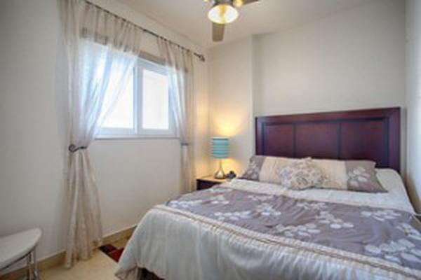 Foto de casa en condominio en venta en lázaro cárdenas -c, emiliano zapata, puerto vallarta, jalisco, 19222312 No. 05