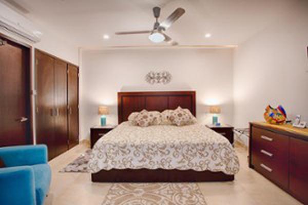 Foto de casa en condominio en venta en lázaro cárdenas -c, emiliano zapata, puerto vallarta, jalisco, 19222312 No. 07