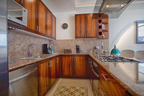 Foto de casa en condominio en venta en lázaro cárdenas -c, emiliano zapata, puerto vallarta, jalisco, 19222312 No. 09
