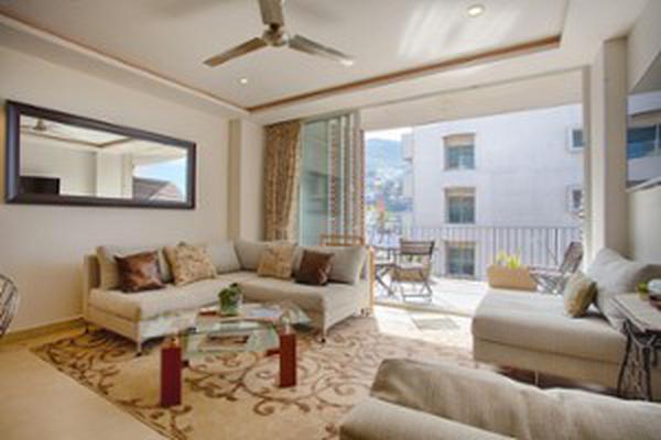 Foto de casa en condominio en venta en lázaro cárdenas -c, emiliano zapata, puerto vallarta, jalisco, 19222312 No. 10