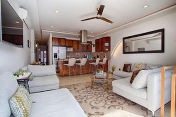 Foto de casa en condominio en venta en lázaro cárdenas -c, emiliano zapata, puerto vallarta, jalisco, 19222312 No. 11